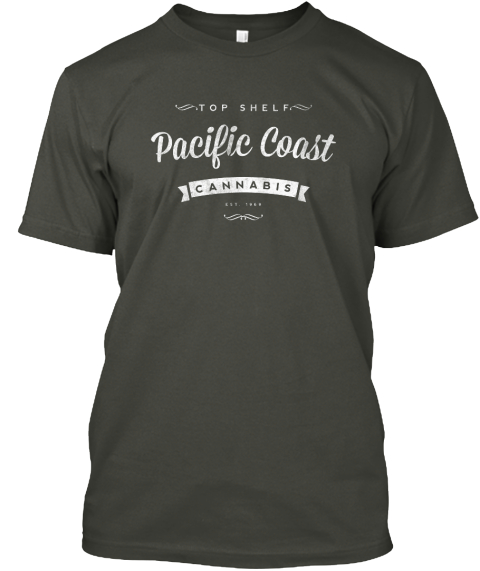 pacific-coast-cannabis