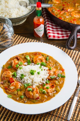 ShrimpEtouffee5003466