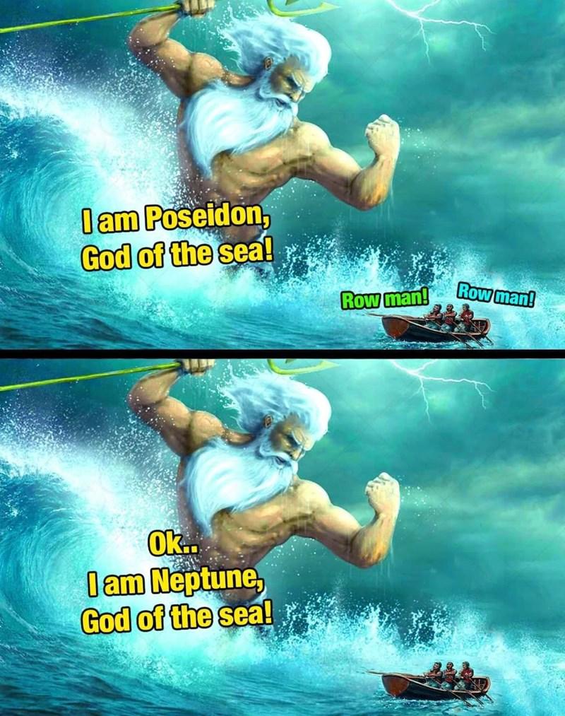 person-lam-poseidon-god-sea-row-man-row-man-ok-lam-neptune-god-sea