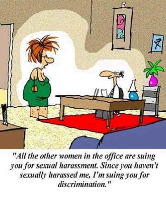 Sexual-harassment-cartoon_thumb