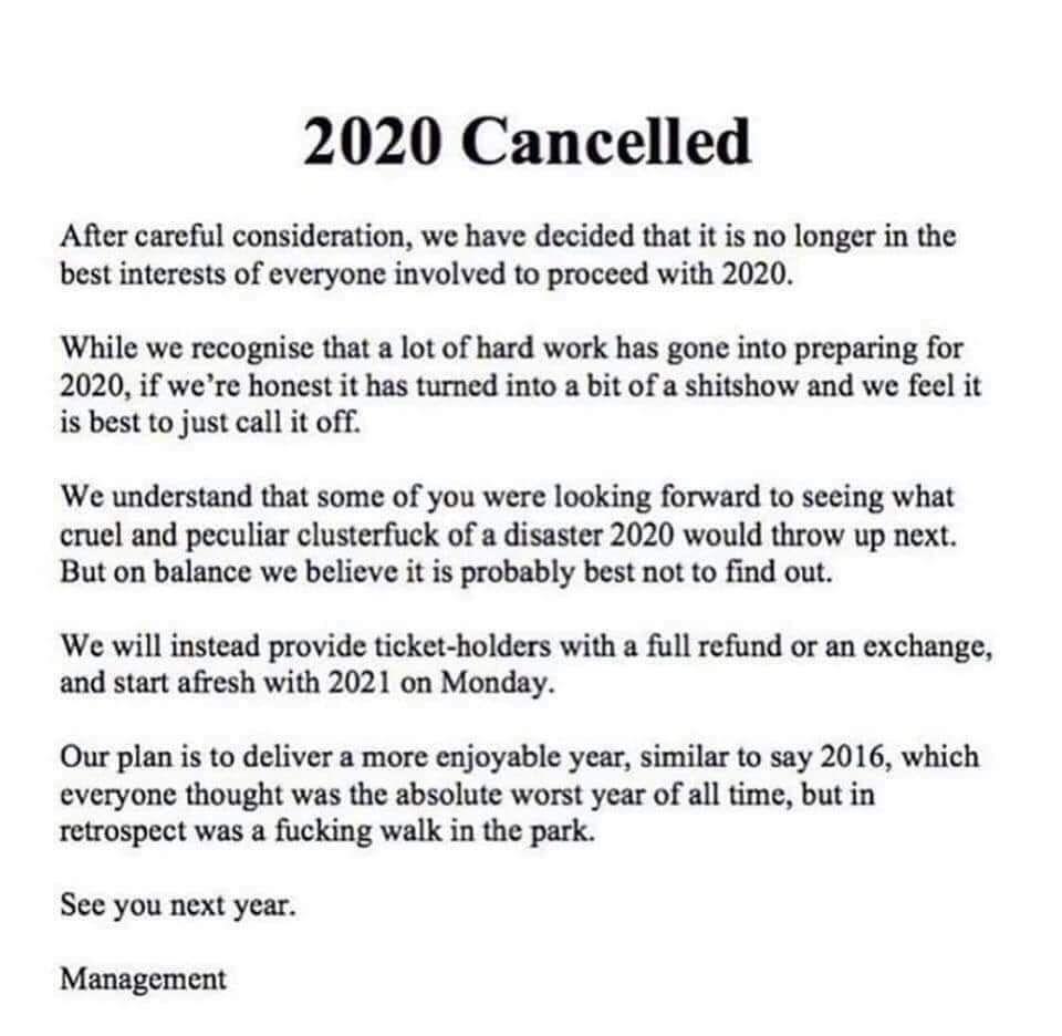 2020%20canceled